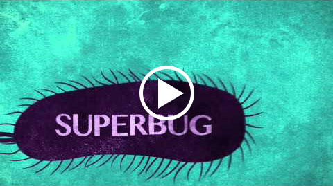 video-superbug
